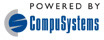 Powered by CompuSystems