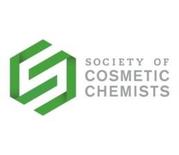 Society of Cosmetic Chemists logo